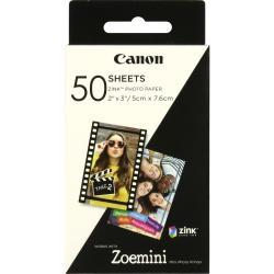 Canon Canon 3215C002 carta fotografica Bianco