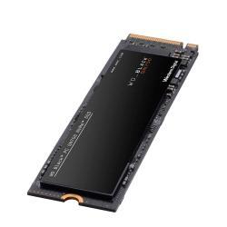 Western Digital Western Digital SN750 M.2 250 GB PCI Express 3.0 NVMe
