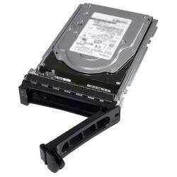 Dell Technologies DELL 0KV1F disco rigido interno 2.5