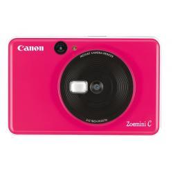 Canon Canon Zoemini C 50,8 x 76,2 mm Rosa