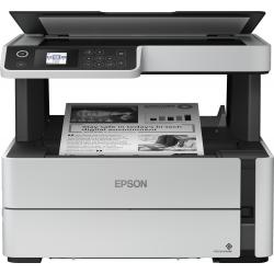 Epson Epson EcoTank Stampante ET-M2170