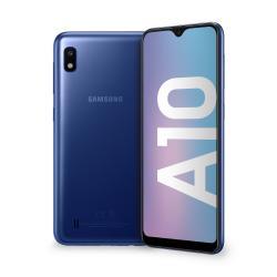 Samsung Samsung Galaxy A10 SM-A105 15,8 cm (6.2