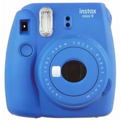 Fujifilm Fujifilm Instax Mini 9 46 x 62 mm Blu