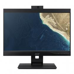 Acer Acer Veriton Z4660G 54,6 cm (21.5