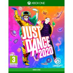 Ubisoft Ubisoft Just Dance 2020, Xbox One videogioco PlayStation 4 Basic