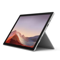 Microsoft Microsoft Surface Pro 7 31,2 cm (12.3