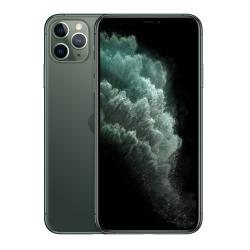 Apple Apple iPhone 11 Pro Max 64GB Verde notte