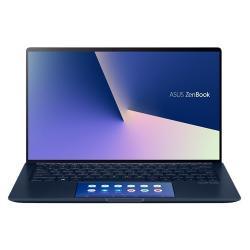 Asus ASUS ZenBook 13 UX334FLC-A4086T Computer portatile Blu 33,8 cm (13.3