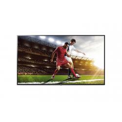 LG LG 70UT640S0ZA TV 177,8 cm (70