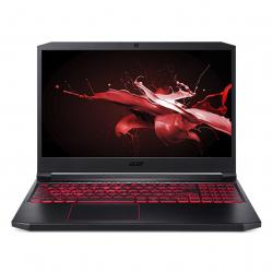 Acer Acer Nitro AN715-51-792N Nero Computer portatile 39,6 cm (15.6