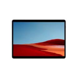 Microsoft Microsoft Surface Pro X 33 cm (13