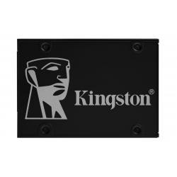 Kingston Kingston Technology KC600 2.5
