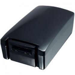 Datalogic Datalogic 94ACC1386 ricambio per computer portatili Batteria