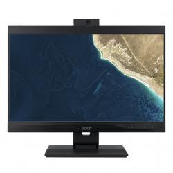Acer Acer Veriton Z4860 60,5 cm (23.8
