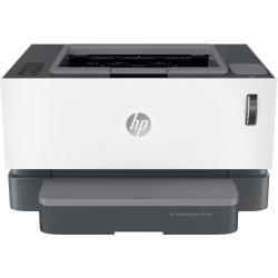 hp HP Neverstop Laser 1001nw 600 x 600 DPI A4 Wi-Fi