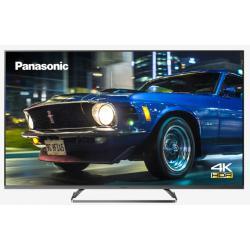 Panasonic Panasonic TX-58HX810E TV 147,3 cm (58