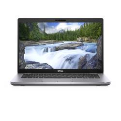 Dell Technologies DELL Latitude 5410 DDR4-SDRAM Computer portatile 35,6 cm (14