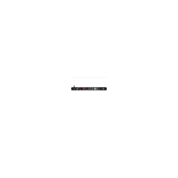 MIXER AMPLIFICATO 1U DUE ZONE HILL AUDIO IMA-200v2B