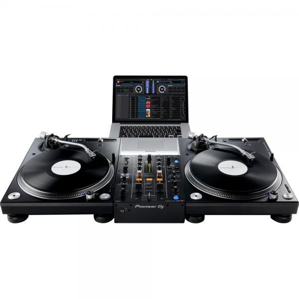 MIXER PIONEER DJM-450-K