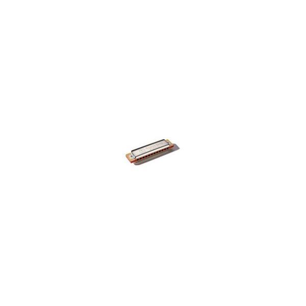 ARMONICA HOHNER M364017 MARINE BAND 364/24 24 C DO