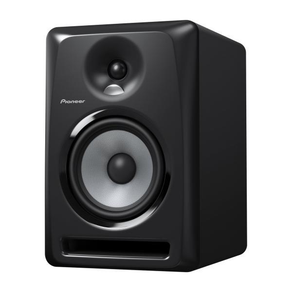 MONITOR SPEAKER PIONEER S-DJ60X 6