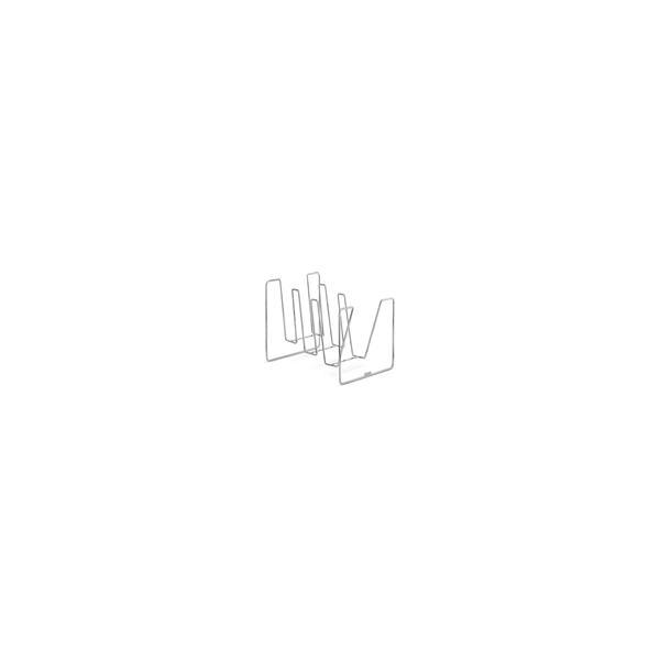 Zomo VS-Rack Loft - cromo 0030103185
