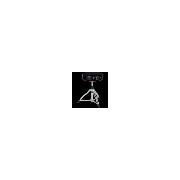SGABELLO TAMA HT430BC ROUND RIDER