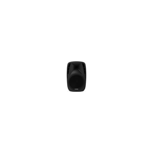 MULTIAMP SPEAKER LANEY AH110 AUDIOHUB CON MP3 E BLUETOOTH 10