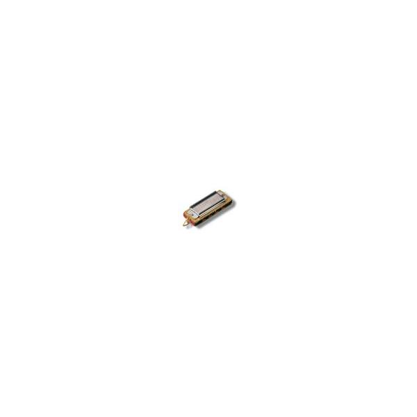 ARMONICA HOHNER M39000 LITTLE LADY  8 C DO