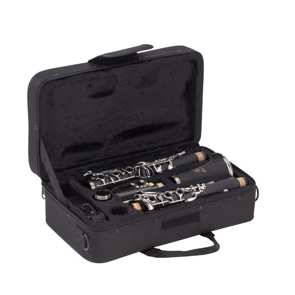CLARINETTO SOUNDSATION  GERMAN STYLE SCL-20 in SIb