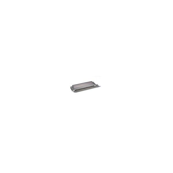 ARMONICA HOHNER M28001 CHROMONICA 64 C DO