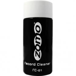 Zomo RC-01 Record Cleaner 0030101531