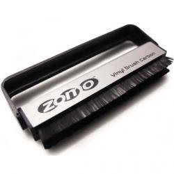 Zomo VBC-01 spazzola per vinile 0030101527
