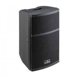SOUNDSATION - HYPER TOP 10A - DIFFUSORE BI-AMP SOUNDSATION HYPER TOP 10A 500W CLASSE D
