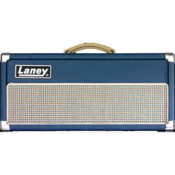 TESTATA LANEY L20H LIONHEART