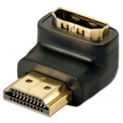 Adattatore HDMI M/F a 90 gradi ''Gi?''