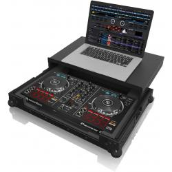 Zomo P-DDJ-RB Plus NSE - Flightcase Pioneer DDJ-RB 0030103133