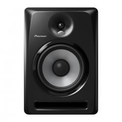 MONITOR SPEAKER PIONEER S-DJ80X 8