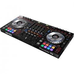 DJ CONTROLLER FOR SERATO PIONEER DDJ-SZ2
