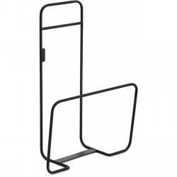 Zomo VS-Rack Wall - nero 0030103182