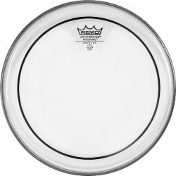 PELLE REMO PINSTRIPE CLEAR PS-1320-00 20