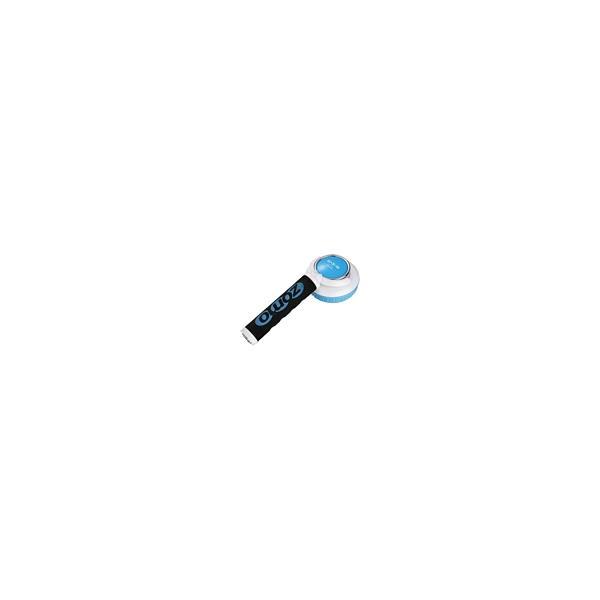 Zomo Mono-Stick HD-120 - blu/bianco 0030102557