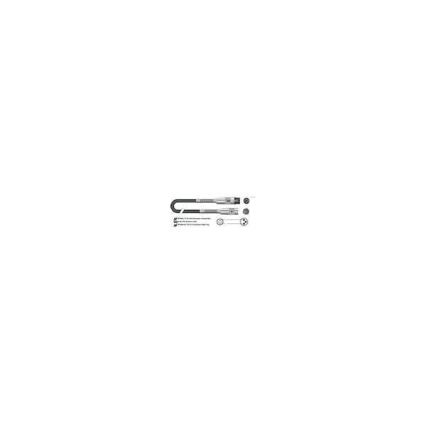 CAVO PER CASSE SC48BK-150PD