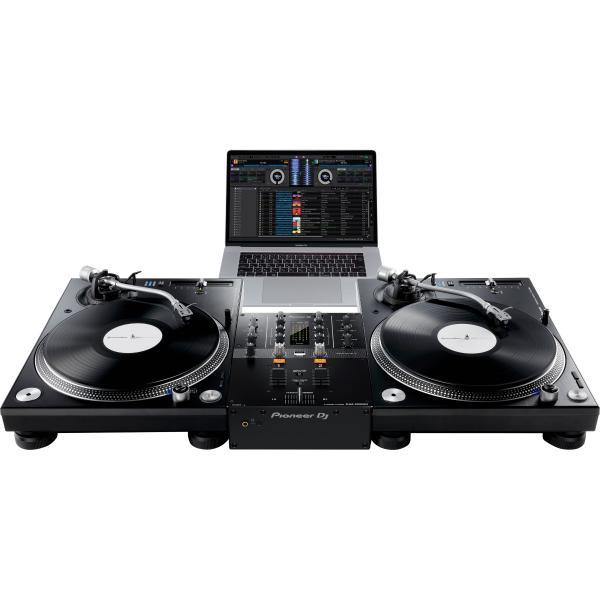 MIXER DJ PIONEER DJM-250-MK2