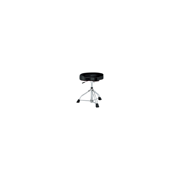 SGABELLO TAMA HT550BCN GLIDE RIDER HYDRAULIX