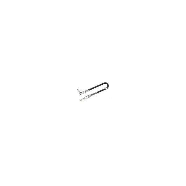 CAVO LINEARE SOUNDSATION GO-LINK MICJJP-6BK